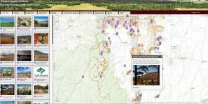 Geographic Information Systems - Douglas County Government on